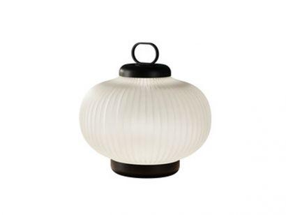 Kanji 42 Lampe de Table