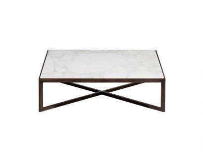 Krusin Table Basse