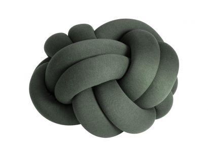 Knot Cushion XL