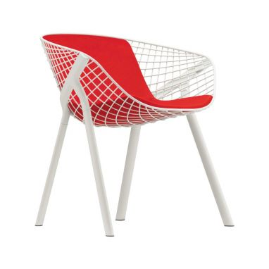 Koby Chair Paint