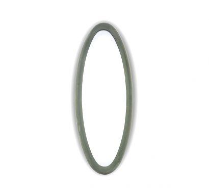 Kodama Mirror