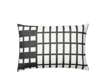 Contemporary Cushion Rectangular