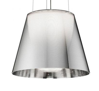 Ktribe S3 Suspension Lamp