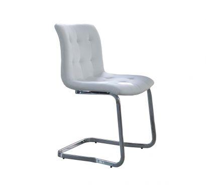 Kuga Chair - Slade Base