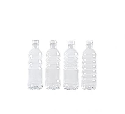 "Estetico Quotidiano The Small Bottle ""Si Bottle"""