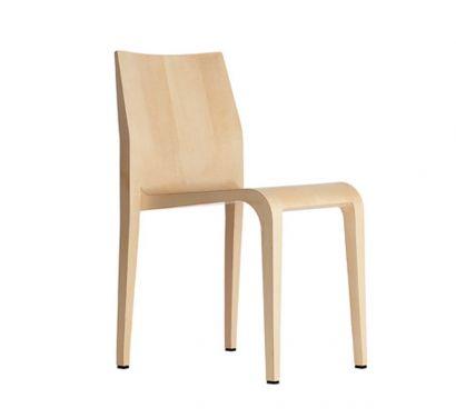 La Leggera Chair