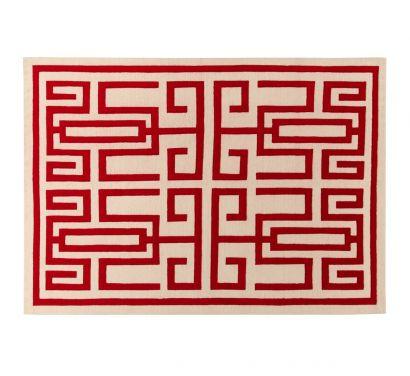Labirinto Tapis