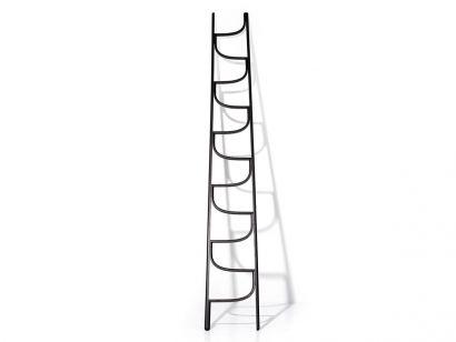 Ladder by Wiener GTV Design