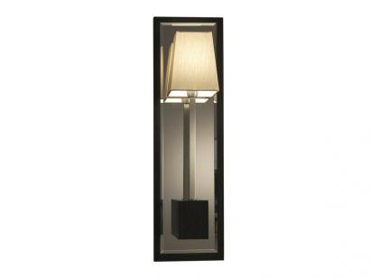 Lala AP Wall Lamp