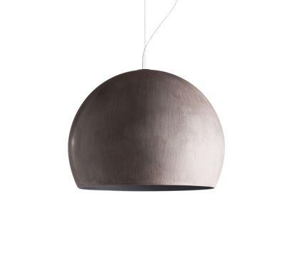 LAlampada 80 Lampe à Suspension