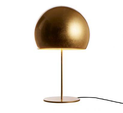 LAlampada 45 Lampe de Table