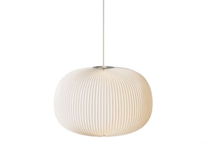 Lamella 132 Lampe à Suspension