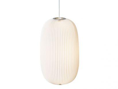 Lamella 133 Lampe à Suspension