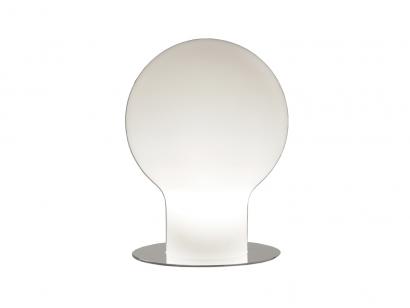 Denq 229 Table Lamp