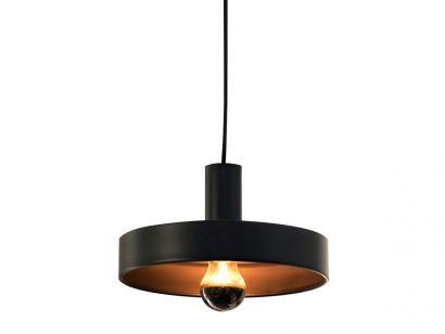 Aloa Suspension Lamp Aromas Del Campo