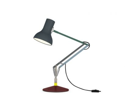 Type 75 Paul Smith - Anglepoise - Mohd