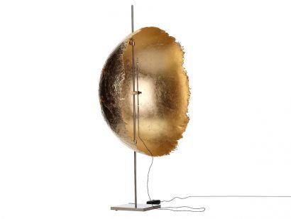 Postkrisi T40 Table Lamp Catellani&Smith