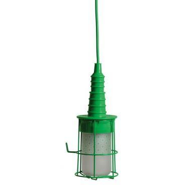 Ubiqua Outdoor Lamp