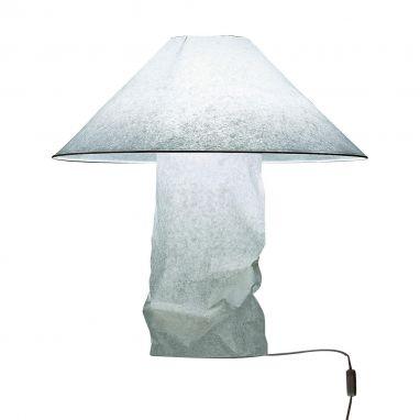 Lampampe Lampada da Tavolo