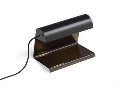 Lampe de Bureau Lampada da Tavolo