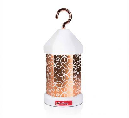 Lampie-On Lantern