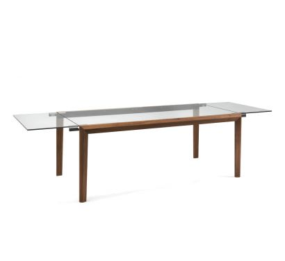 Lapsus Table extensible