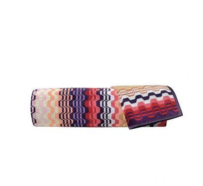 Lara Towel 156 - Set of 2