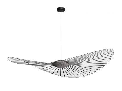 Vertigo Nova Suspension Lamp Large