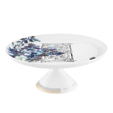 Petites Histoires Large Cake Stand
