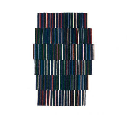 Lattice 1 Tapis - 148x240 cm