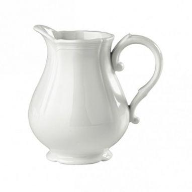 Antico Doccia Pot à Lait 405 cc