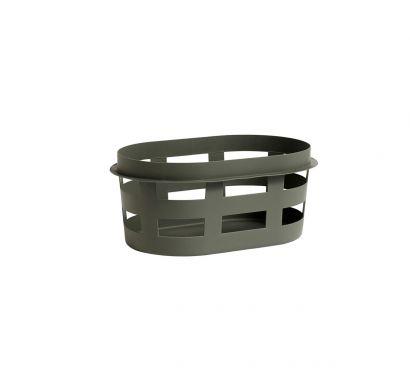 Laundry Basket Cestino S Army