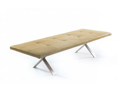 Lax Daybed - More Moebel - Mohd