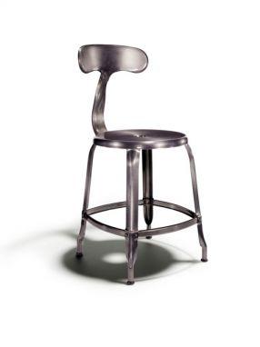 Nicolle Chair 45