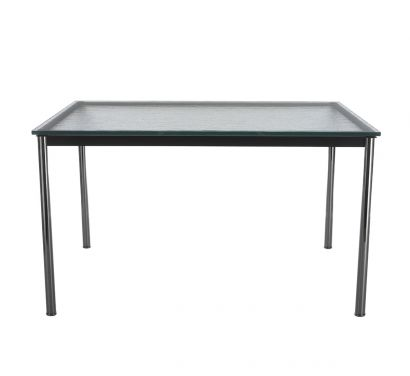 LC10-P Table