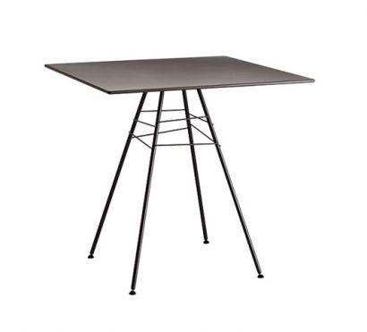 Leaf Square Table