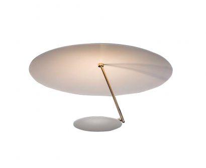 Lederam C150 Lampada da Soffitto