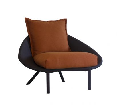 Lem Armchair