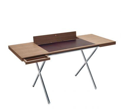 Novelist Desk