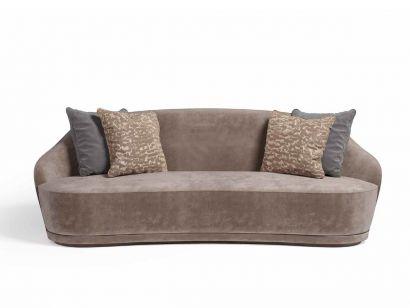 Lemma Simmetric Sofa