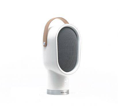 Lenny Speaker Wireless