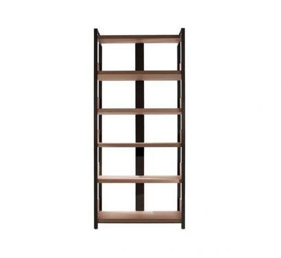 Eracle Bookcase