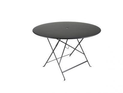 Bistro Table Ø117 cm