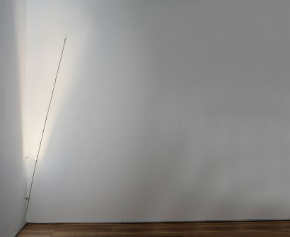 Light Stick Wall/Floor Lamp