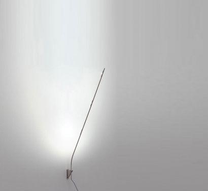 Light Stick - LED Wall lamp