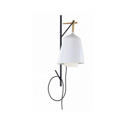 Sous mon Arbre Outdoor Suspension Lamp