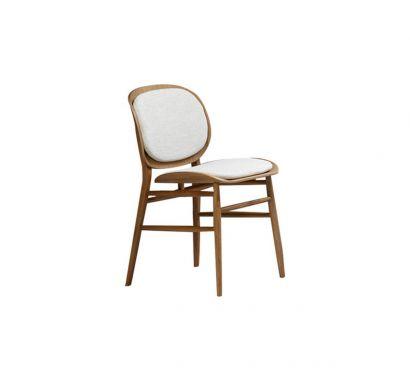 Lilith Chair