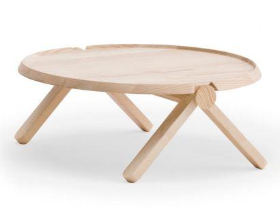 Lilliput Table