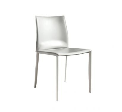 Linda Chair - Low Back
