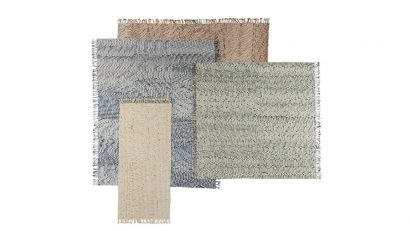 lines rugs collection